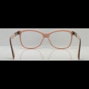 Marc Jacobs MMJ465/S Sunglasses Eyeglasses Frames